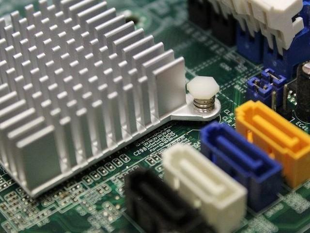Digitalizzazione, la ricetta è la contrattazione d'anticipo