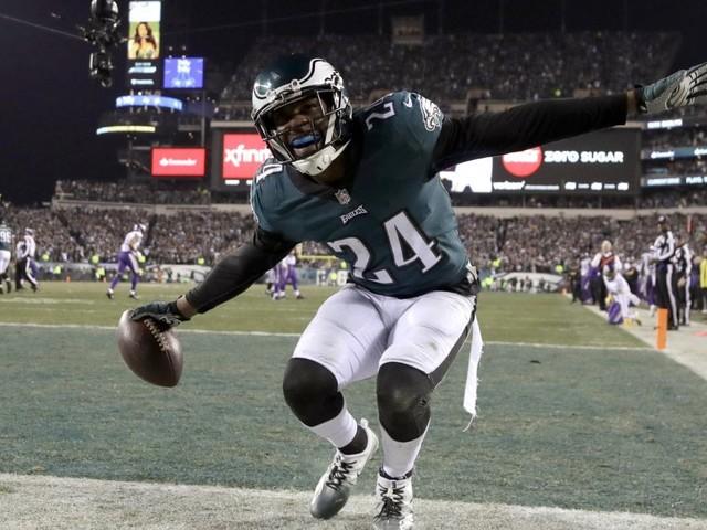 Nfl, Eagles-Patriots, ecco il Super Bowl: gli underdog contro i grandi favoriti
