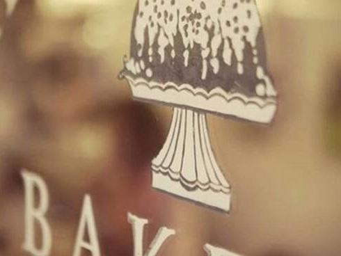 California Bakery: il marchio (da poco sbarcato in Città Alta) è in crisi