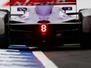 Formula E: la videosintesi del Gran Premio di Marrakesh