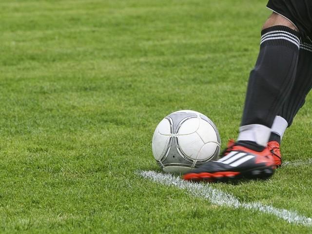 Calciomercato Lecce: presi Dell'Orco, Rispoli e Farias