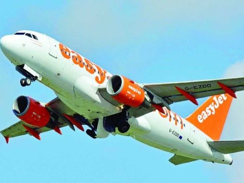 Provincia, intesa con Easyjet Per portare turisti in Trentino