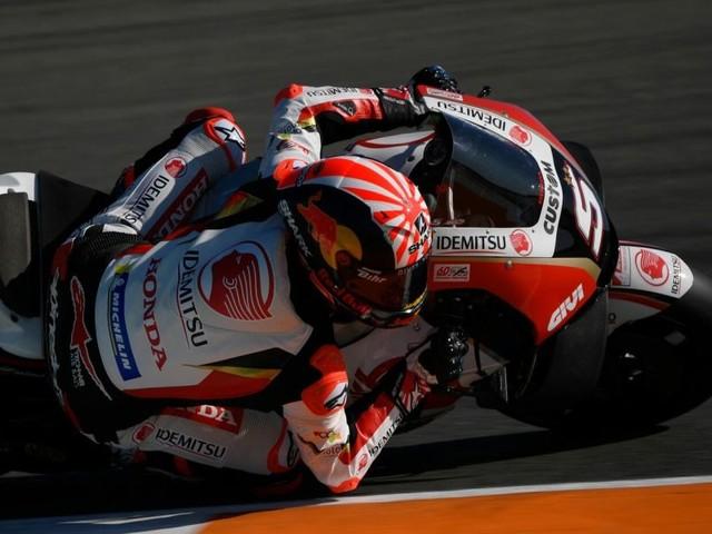UFFICIALE MotoGP: Johann Zarco ha firmato con Ducati Avintia per il 2020