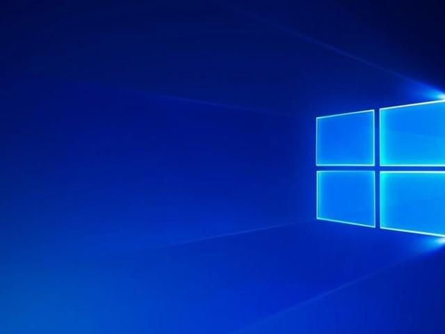 Altri problemi da Windows 10 – May 2020 Update versione 2004