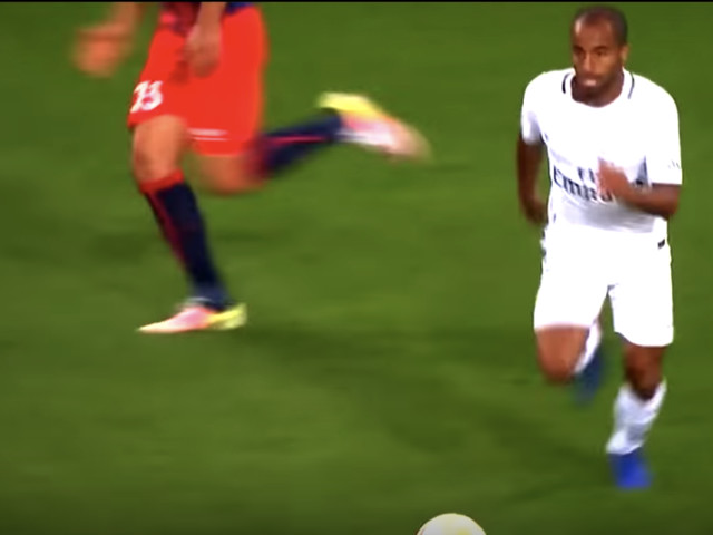 Lucas Moura pista sempre più difficile, sul brasiliano anche Tottenham e Manchester United