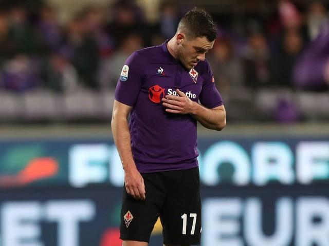 Calciomercato Roma, nelle ultime notizie di oggi in tempo reale c'è Jordan Veretout