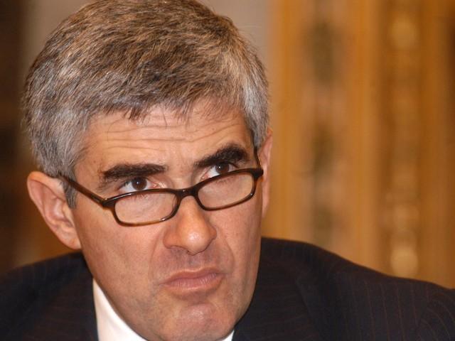 """Casini: """"Conte lasci la delega ai Servizi come fecero altri premier"""""""