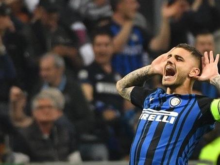 Napoli, Llorente o James se Icardi dice no. La Fiorentina insiste per Ribery