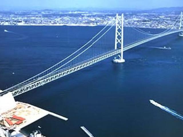 """Per i tecnici ci sono """"profonde motivazioni"""" per fare il Ponte sullo Stretto"""