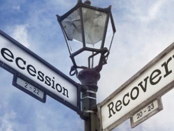US RECESSION INDICATOR (esercizio per prevedere la recessione)