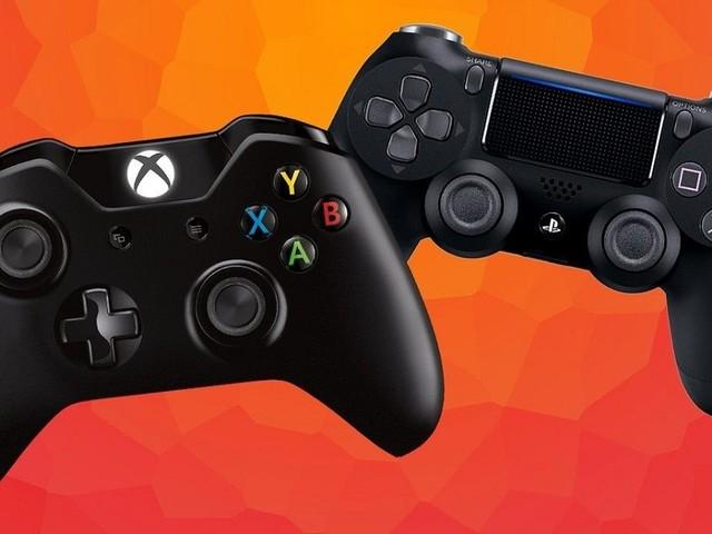 Xbox Series X sfida PS5 all'E3 2020: Microsoft non imita Sony