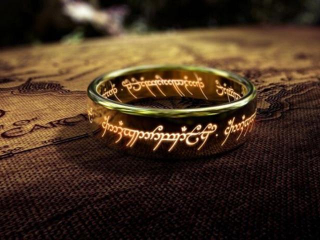 Il Signore degli Anelli, la serie tv è stata rinnovata per una seconda stagione ancor prima del debutto