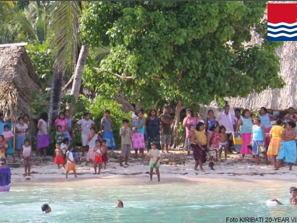 Onu: i profughi climatici non possono essere rimpatriati