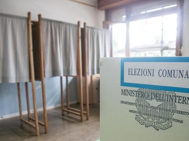 Cosa vorrebbe dire votare Sì al referendum di ottobre promosso da Veneto e Lombardia
