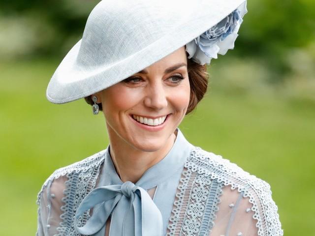 I look della Royal Ascot 2019