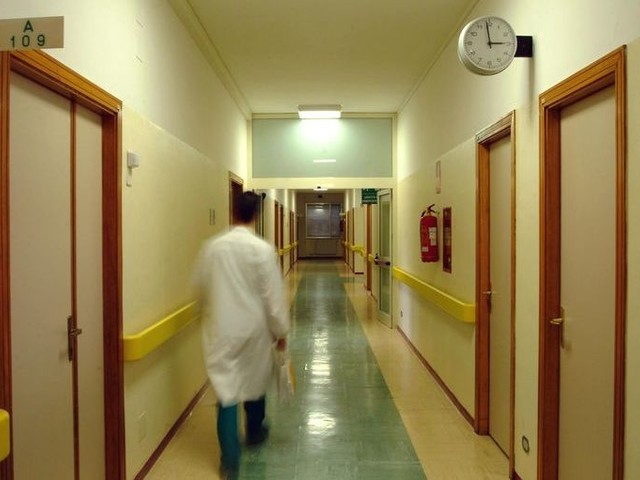 Sanità, al via le trattative per il rinnovo