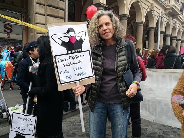 """Famiglie gay, eutanasia e ius soli: così il Pd prepara la """"svolta"""""""