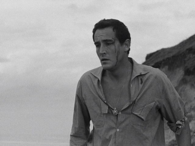 Su Sky Arte: la storia di Vittorio Gassman