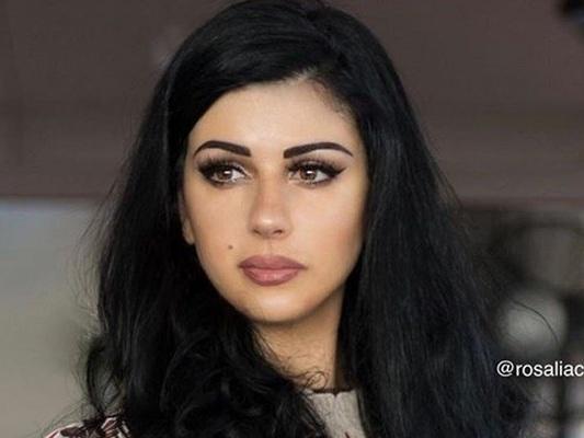 Bellezza e salute al naturale: ce ne parla sul Forum di alfemminile Rosalia Cataldi