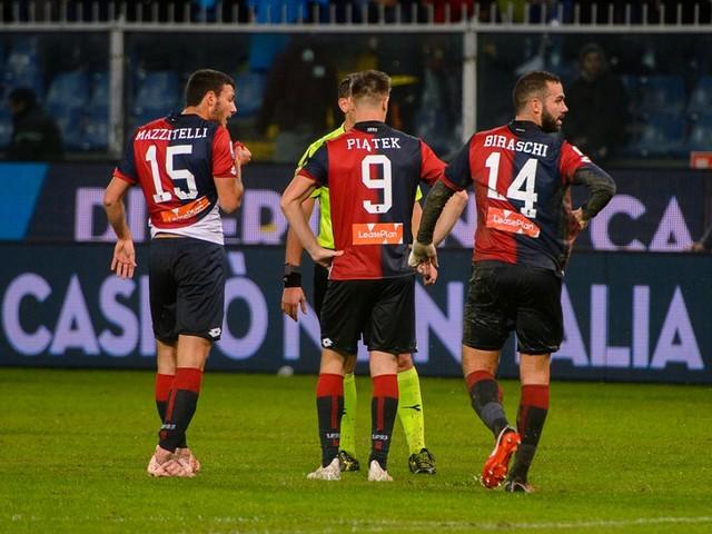 Biglietti Empoli-Genoa: come acquistare i tickets per il match del 27 gennaio