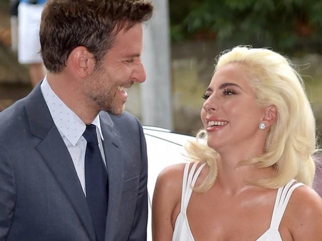 """Lady Gaga e Bradley Cooper, la rivelazione: """"Vi abbiamo fregato"""""""