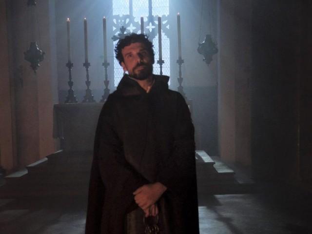 Terza puntata de I Medici 3, Lorenzo contro Savonarola e non solo: trame del 9 dicembre