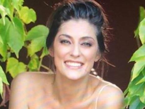 """Elisa Isoardi: """"Sarò a Ballando con le stelle anche se sono negata"""""""