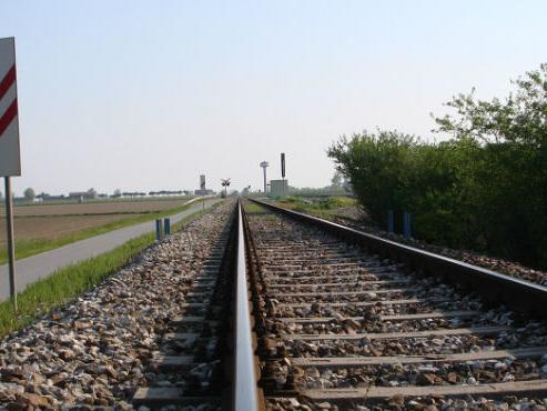 860 milioni alle Regioni per autobus ecologici e ferrovie