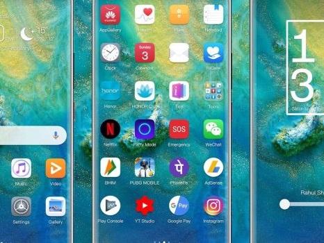 Abbiamo la data di uscita per EMUI 10 in beta su Huawei Mate 20, Mate 20 Pro e Nova 5T in Italia