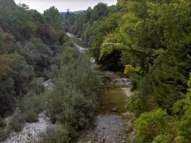 Tragedia a Tarcento, trovato morto l'anziano disperso da ieri sera