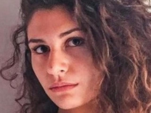 Roma: diciannovenne uccide padre violento con un pugno all'orecchio: 'Tutti sapevano'