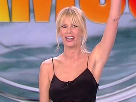 L'Isola dei Famosi 2019 al via su Canale 5: concorrenti, opinionisti e inviati alla corte di Alessia Marcuzzi