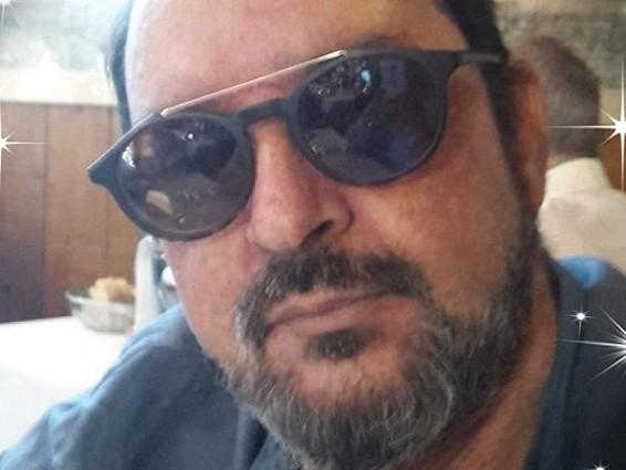 """Morto Giampiero Artegiani, scrisse """"Perdere l'amore"""" con cui vinse il Festival di Sanremo"""