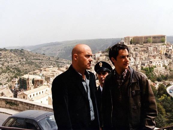 I luoghi di Montalbano: un viaggio nella Sicilia barocca