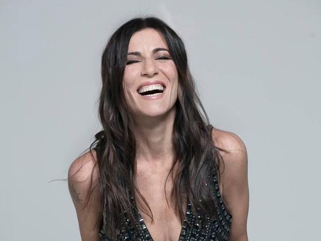 Paola Turci: annunciate le date instore per 'Il Secondo Cuore New Edition'