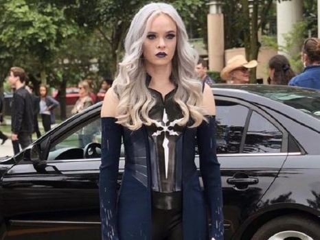 La sinossi di The Flash 6×01 annuncia che tutto è destinato a cambiare dopo l'addio di Nora