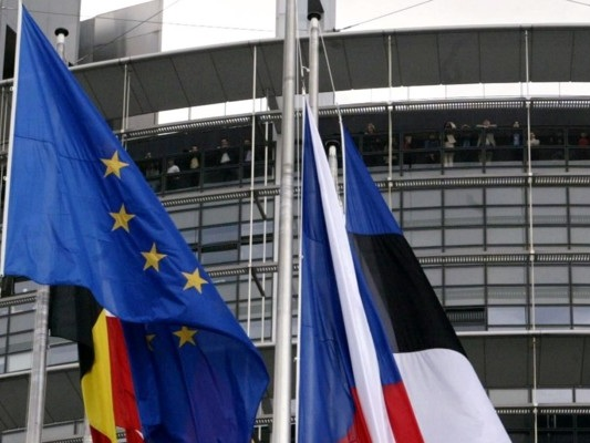 La partita delle nomine Ue che si aprirà due giorni dopo il voto