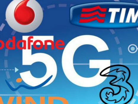 Quanto costerà il 5G? Fuori luogo i prezzi in circolazione, almeno per ora