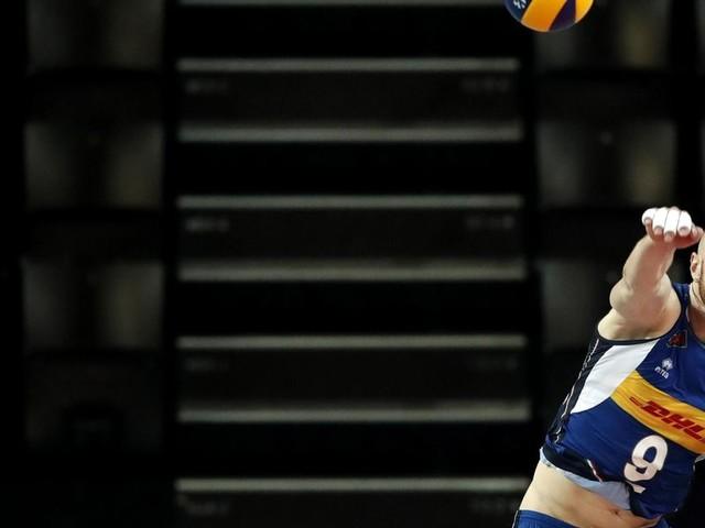 Le speranze del volley azzurro alle Olimpiadi Tokyo 2020