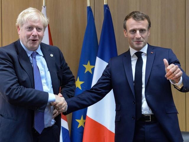 Brexit, l'accordo è fatto. Ora iniziano i veri problemi