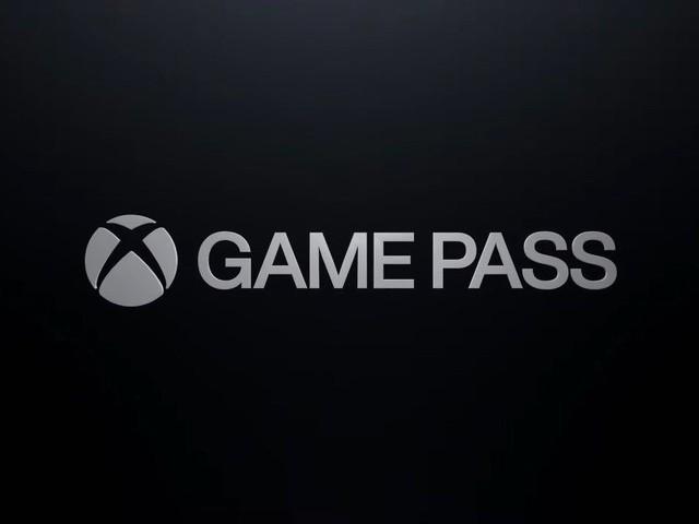 Xbox Game Pass: qual è il miglior gioco della seconda metà di ottobre?