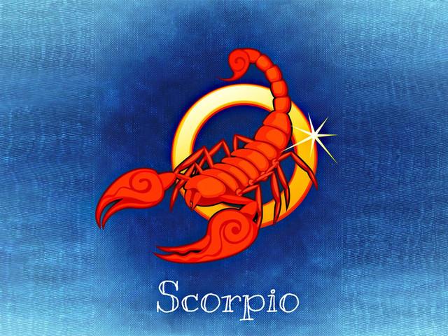 Oroscopo Scorpione 18 novembre 2019. Caterina Galloni: in attesa