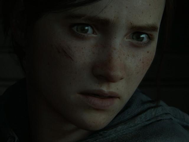 Neil Druckmann svela nuovi dettagli di The Last of Us Parte II