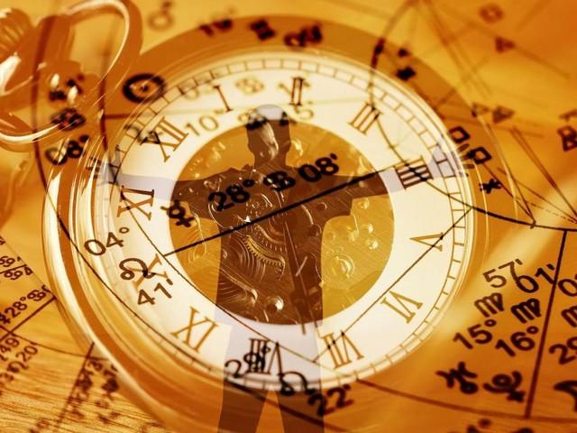 Oroscopo 29 novembre: energia e recupero in amore per l'Ariete