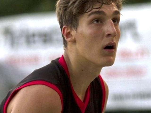 Morto a 16 anni sul campo da basket: dirigente indagato per omicidio colposo