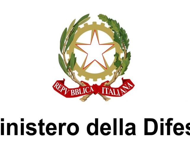 Concorsi Pubblici, Ministero della Difesa: 158 posti nella Marina e 60 nell'Esercito