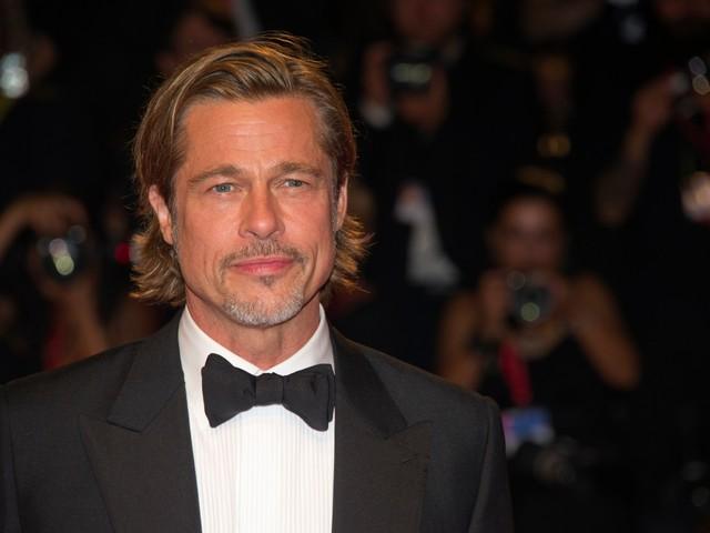 Brad Pitt ha comprato una casa a Jennifer Aniston?