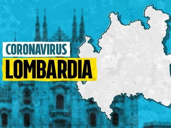 Covid Lombardia, bollettino di oggi 1 dicembre: 4.048 contagi e 249 morti, calano terapie intensive