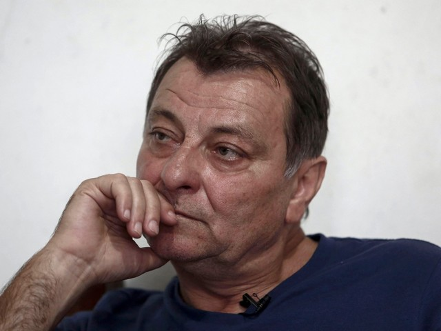 """Battisti trasferito, no al carcere """"lieve"""""""