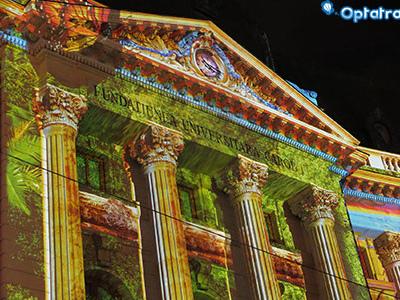 Capodanno a Bucarest: Volo + 3 notti in ottimo hotel a 166€